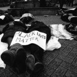 Black Lives Matter versus All Lives Matter