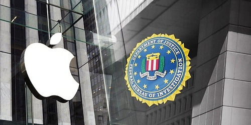 fbi apple photo