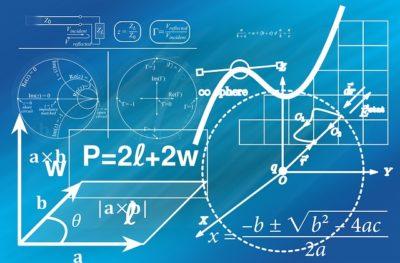 e835b50b28fd013ecd0b470de7444e90fe76e6d21cb8184291f3c6_640_calculate